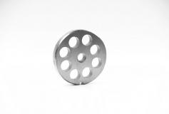 Disco para Picador Boca 10 em inox - 14mm