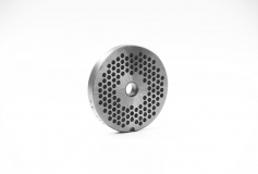 Disco para Picador Boca 10 em inox - 3,5mm