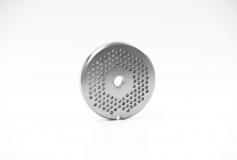 Disco para Picador Boca 10 em inox - 3mm
