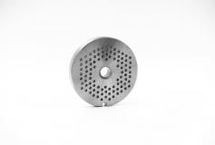 Disco para Picador Boca 10 em inox - 4mm